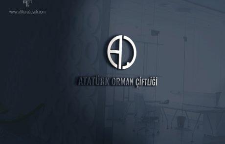 Devlet Kurumu Logo Tasarımı