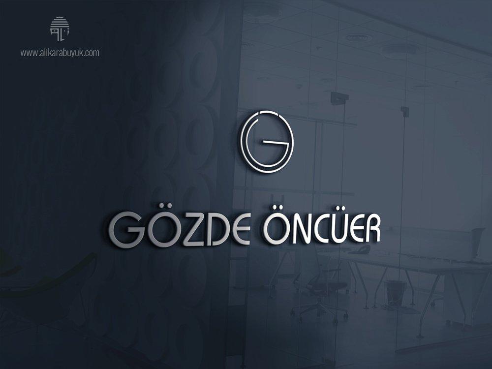 Zarif Logo Tasarımı