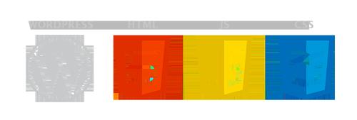 E-Ticaret Web Tasarımı 2