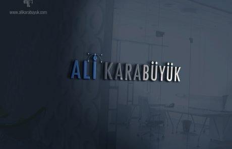 Tasarımcı logo tasarımı