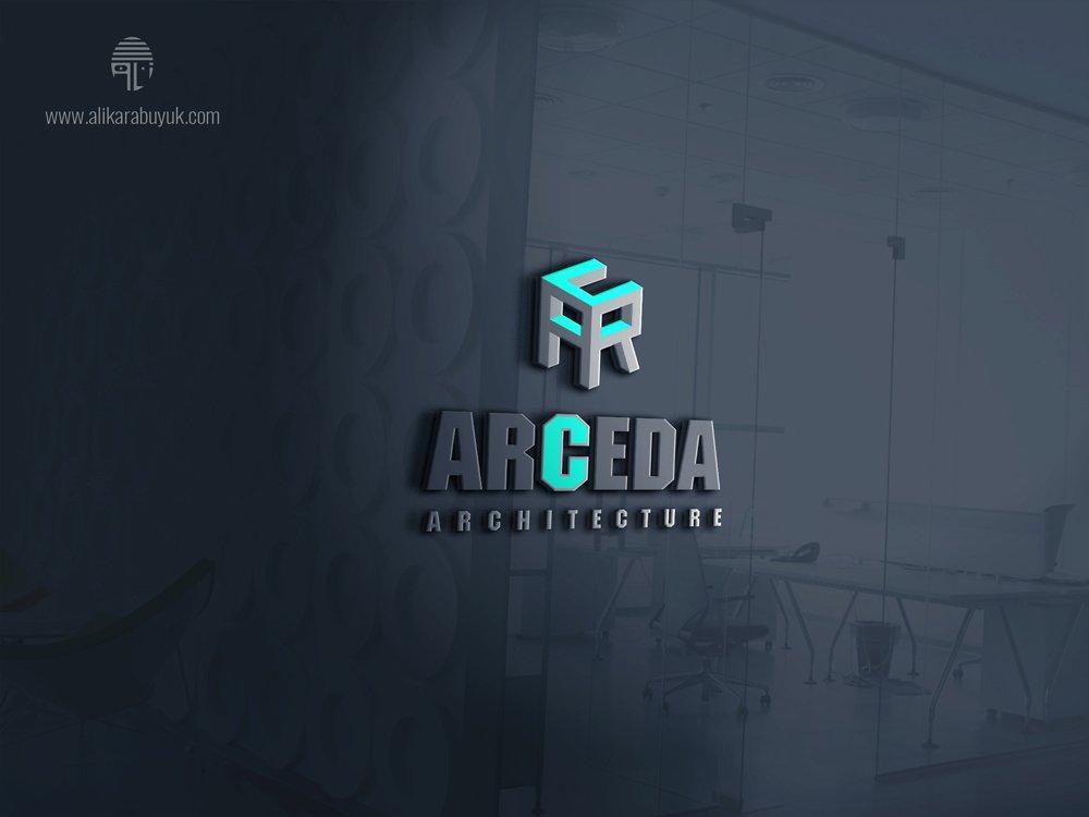 Küp Logo Tasarımı