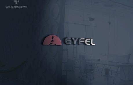 İnşaat Firma Logoları