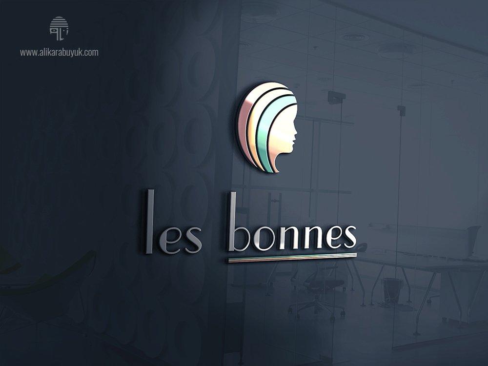 Bone Logo Tasarımı