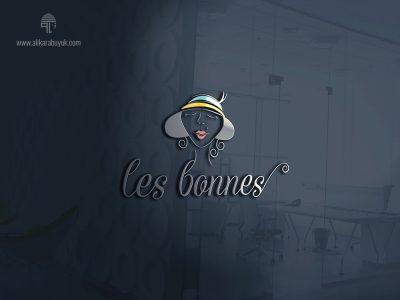 Moda Logo Tasarımı