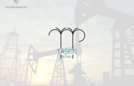 Minimal Logo Tasarımı