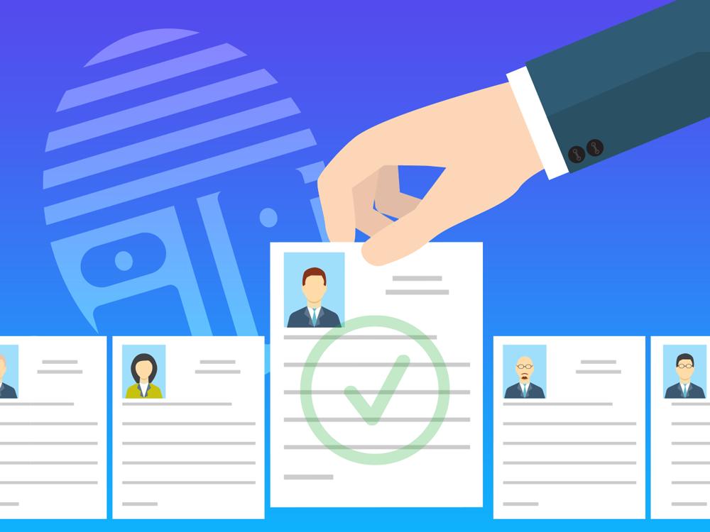 CV Tasarımının İş Başvurularında Yeri ve Önemi Nedir?